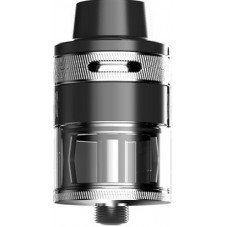 aSpire Revvo Clearomizer...