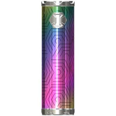 Eleaf iJust 3 baterie 3000...