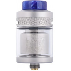 Wotofo Serpent Elevate RTA...