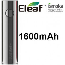 Eleaf iJust Start Plus...