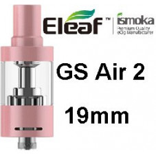 Eleaf GS AIR 2 19 mm...