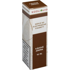 Liquid Ecoliquid Coffee 10...