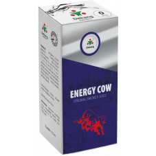 Liquid Dekang Energy Cow 10...