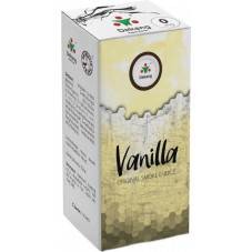 Liquid Dekang Vanilla 10 ml...