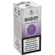 Liquid Dekang Blueberry 10...