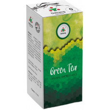 Liquid Dekang Green Tea 10...