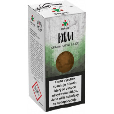 Liquid Dekang Kiwi 10 ml -...