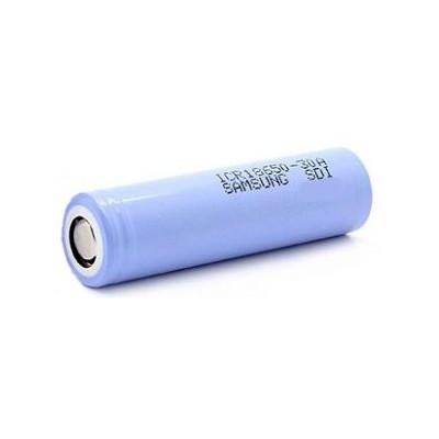 Samsung baterie typ 18650...