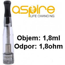 aSpire CE5 Clearomizer...