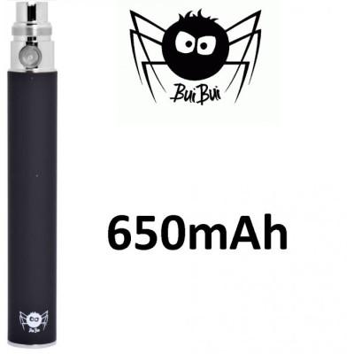 BuiBui GS baterie 650 mAh...
