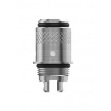 Joyetech CL Pure Cotton...