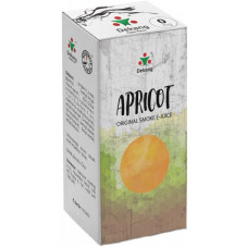 Liquid Dekang Apricot 10 ml...