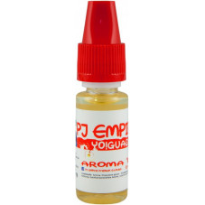 Příchuť PJ Empire 10 ml...