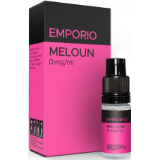 Liquid EMPORIO Melon 10 ml...