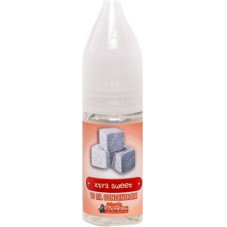 PJ Empire 10 ml Super Sweet