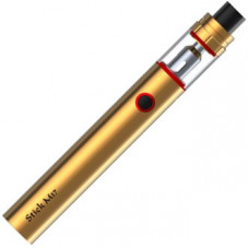 Smoktech Stick M17...