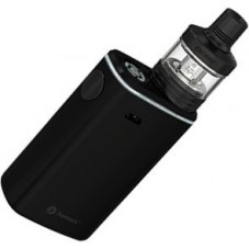Joyetech EXCEED BOX Full...