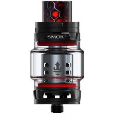 Smoktech TFV12 Prince Cloud...