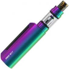 Smoktech Priv M17 60W Grip...