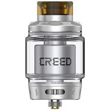 GeekVape Creed RTA...