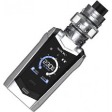 Smoktech Species TC230W...