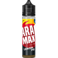 Příchuť Aramax Shake and...