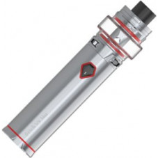 Smoktech Stick V9 Max 4000...