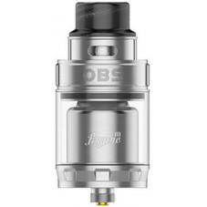 OBS Engine II RTA...