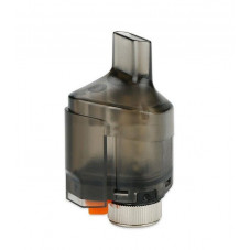aSpire Spryte cartridge 3,5ml