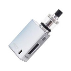 aSpire X30 Rover 30W Grip...
