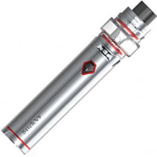 Smoktech Stick V9...