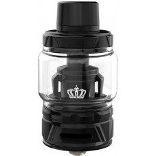 Uwell Crown 4 Clearomizer...