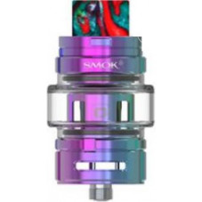 Smoktech TF Tank...