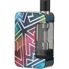 Joyetech Exceed Grip Full...