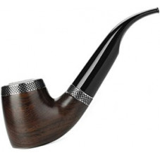 Vapeonly vPipe III Ebony...