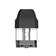 Uwell Caliburn cartridge 2...