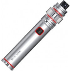 Smoktech Stick 80W...