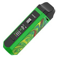 Smoktech RPM 40 grip Full...