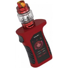Smoktech Mag P3 Grip TC230W...