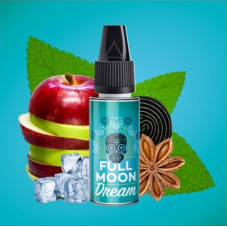 Příchuť Full Moon 10 ml Dream