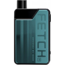 Smoktech FETCH Mini 40W...