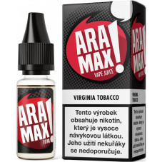Liquid ARAMAX Virginia...