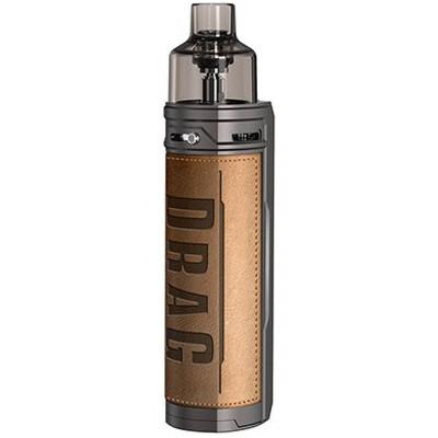 VOOPOO Drag X Mod Pod 60W...