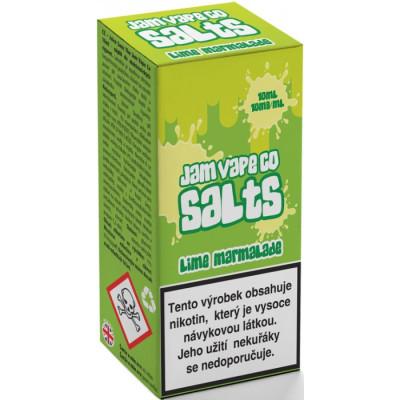 Liquid Juice Sauz SALT The...