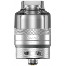 VOOPOO RTA Pod Clearomizer...
