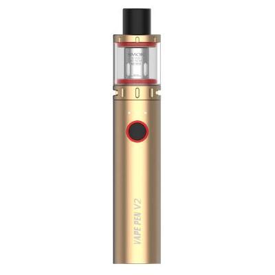 Smoktech Vape Pen V2...