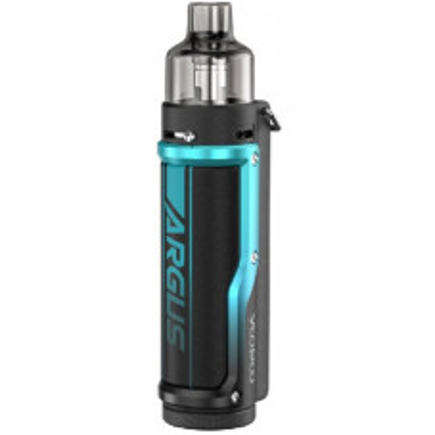 VOOPOO Argus Pro 80W grip...