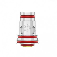 Uwell Aeglos UN2 Meshed-H...