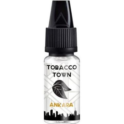 Příchuť TI Juice Tobacco...