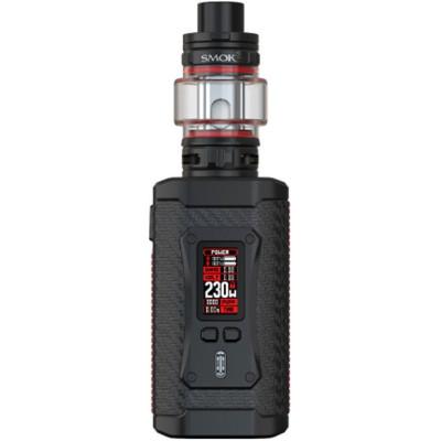 Smoktech Morph 2 230W Grip...